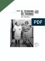 A09_El Teorema de Thomas