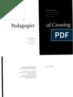 Alexander-Pedagogies-of-Crossing.pdf