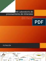 Sesion_Filtrado_EIQ540.pdf
