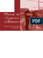 Assainissement DTU 64.1 P1.2