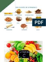 alimentos EPOC.docx