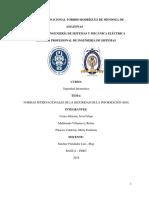 Ethical Hacking- Seguridad Informatica