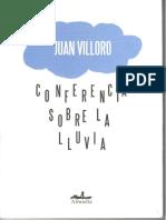 Conferencia-sobre-la-lluvia-Juan-Villoro.pdf