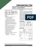24AA64 24LC64.pdf