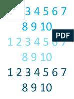 121951