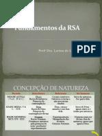 Adm ambiental