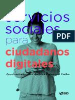 Servicios-sociales-para-ciudadanos-digitales-Oportunidades-para-America-Latina-y-el-Caribe.pdf