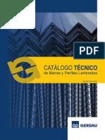 Catalogo_Tecnico_Barras_y_Perfiles_de_Acero_Laminado.pdf