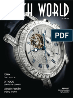 Watch World 201309