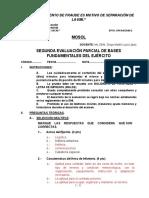 Cuestionario de materia.rtf