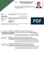 22-hoja-de-vida-academica-azul-97-2003 (1).doc
