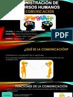 ADMINISTRACIÓN DE RECURSOS HUMANOS CORREGIDO.pptx