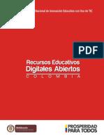 RED Abiertos MEN.pdf