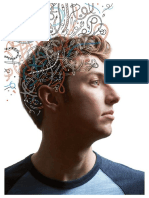 Clase 2 y 3 Neurociencia U Mayor 2018 Light