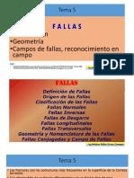 fallas
