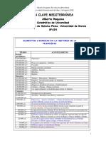 unico (1).pdf