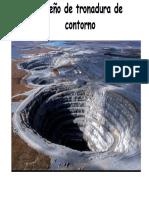 9.2  Diseño tronaduras de contorno (PPTminimizer).pdf