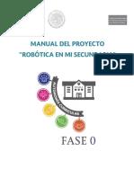 9.-ROBOTICA EN MI SECUNDARIA.pdf