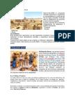 Civilización Mesopotámica.docx