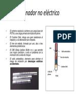 7b Sistemas de Iniciación en blanco.pdf