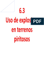 6.3 Uso de explosivos en terrenos piritosos.pdf