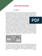 Curso price action recolectado.pdf
