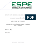 Informe N.5 Bruno Sebastian Albuja Endara