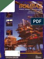 T D y APPS de Bombas.pdf