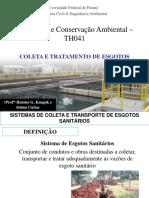 375775567-Aula-8-Sistema-de-Esgotamento-Sanitario.pdf