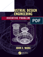 eBook - Industrial Design Engineering