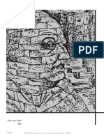 28426-Texto do artigo-33142-1-10-20120628.pdf