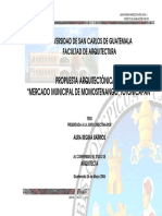 Regina pag 15 tesis.pdf