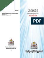 GLOSARIO HEBREO.pdf