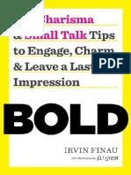 body language basics pdf