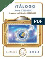 FOSFENISMO-1.pdf