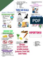 edoc.site_leaflet-hipertensi.docx