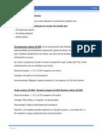 Unidad 3- Aditivos, colorantes y conservantes parte 3(1).pdf