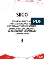 CARTILLA 3 - PUNTO NET.pdf