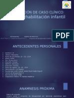 Caso Clinico Miercoles