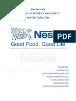 nestlereport-group5-161120180910