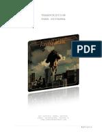 125771745-Gustavo-Cerati-Fuerza-Natural-2009-pdf.pdf