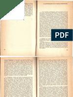 CANTIMORI, Delio. ''La Periodizacion de la época renascentista'' -  In. Los Historiadores y La Historia