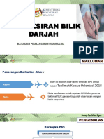 Slide PBD BPK  Jun 2018.pptx