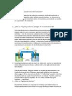 Potenciales-Termodinamicos.docx
