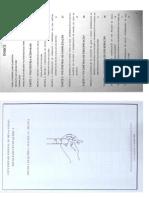 Apostila Química Analíca I - Prática_2.pdf