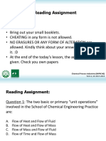 CPI Part 2 (Processes&Operations).pdf