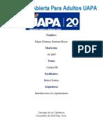 331979678-Tarea-III-Agrimensura-Edgar.docx