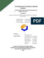 LAPORAN FIX PE HUMIDIFIKASI.docx