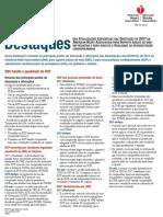 ATUALIZAÇÃO AHA 2017.pdf
