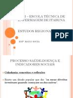 ETEI – Processo e Indicadores.ppt